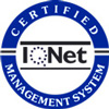 IQnet-certification