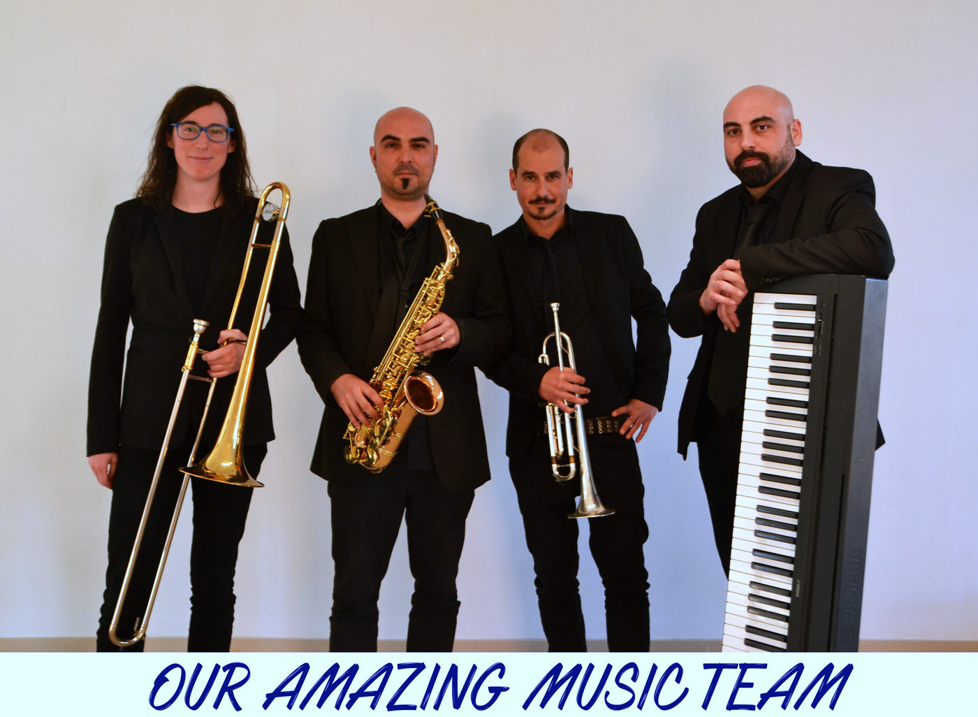 Music-Team-Hamelin-laie2