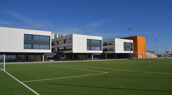 hamelin_laie_international-school-montgat-barcelona
