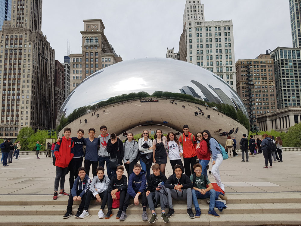 the-bean-exchange-hamelin-laie-chicago